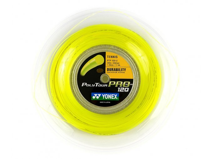 20180622 09 55 44 yonex poly tour 120 200m flash yellow crop 1000 833 1530619978