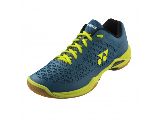 Yonex Power Cushion Eclipson X