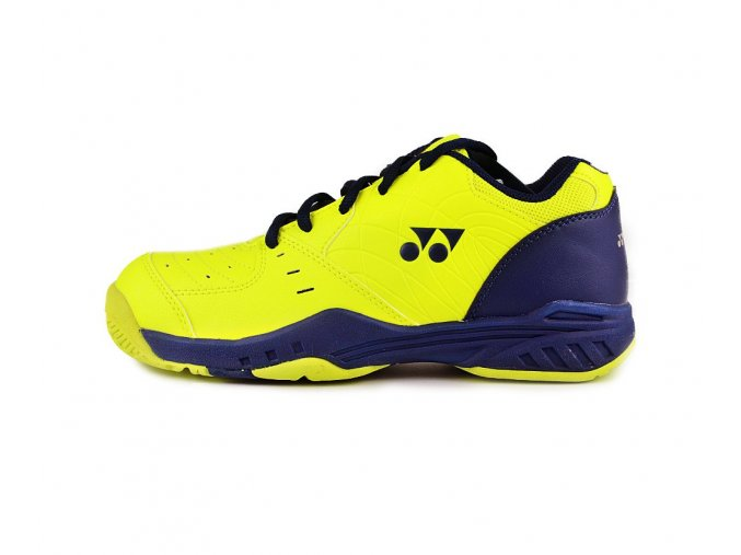 20180618 15 57 05 yonex pc eclipsion jr yellow navy 1 crop 1000 833 1530619978