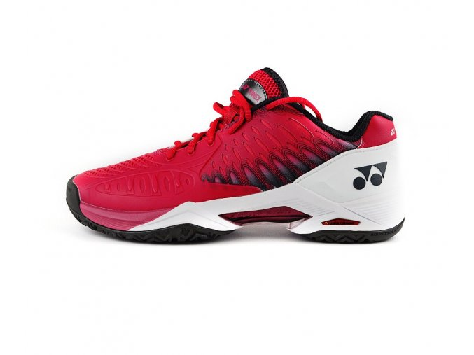20180618 17 01 53 yonex pc eclipsion sht elsex dark pink 1 crop 1000 833 1530619985