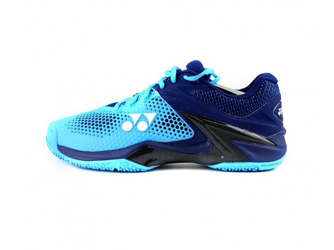 20180619 08 16 17 yonex pc eclipsion2 cl blue navy 1 crop 1000 833 1530619977