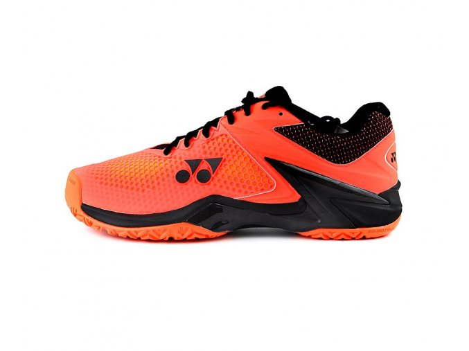 20180619 08 03 06 yonex pc eclipsion2 cl orange black 1 crop 1000 833 1530619978