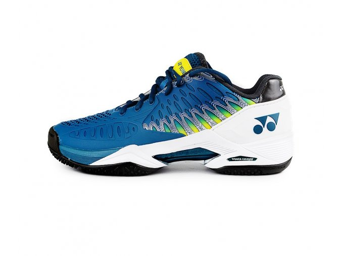 2018073 07 51 03 yonex pc eclipsion cl sht elscex dark blue 1 crop 1000 833 1530619991