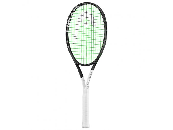 Tenisová raketa Head Graphene 360 Speed MP Lite