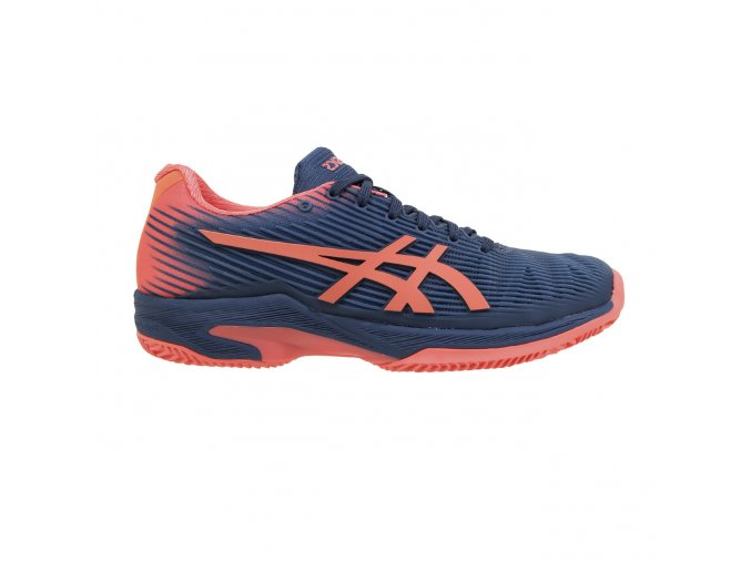 Asics Solution Speed FF Clay 2019