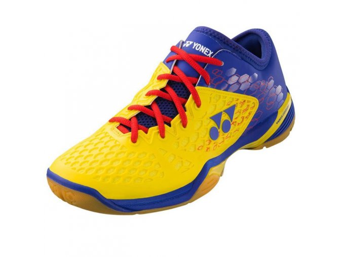 Yonex Power Cushion 03 Z Men