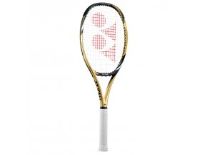 yonex ezone ltd 98 gold 305gr racchetta da tennis ez98ltd B