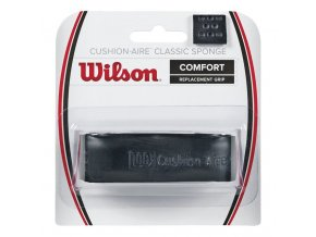 Grip Wilson Cushion Aire Classic Sponge (1ks)