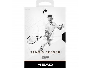 Head Tennis Senzor ZTH1