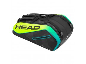 Bag na rakety Head Extreme 12R Monstercombi