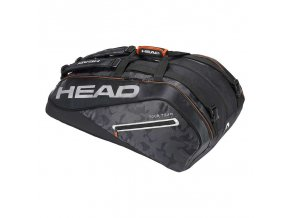 Bag na rakety Head Tour Team 12R Monstercombi