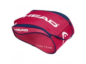 Taška na obuv Head Tour Team Shoe bag