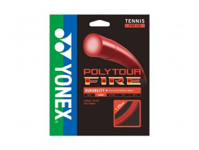 20180621 15 51 21 yonex poly tour fire 120 12m red crop 1000 833 1530619976