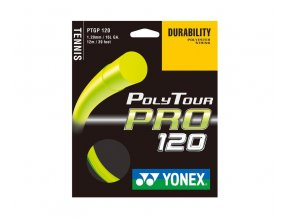 20180621 16 05 42 yonex poly tour 120 12m flash yellow crop 1000 833 1530619942