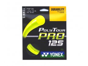 20180621 16 27 14 yonex poly tour 125 12m flash yellow crop 1000 833 1530619988