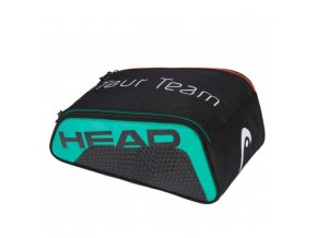 Taška na obuv Head Tour Team Shoebag