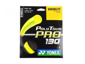 20180621 16 41 52 yonex poly tour 130 flash yellow crop 1000 833 1530619992