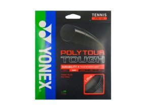 20180621 16 50 15 yonex poly tour tough 12m black crop 1000 833 1530619984