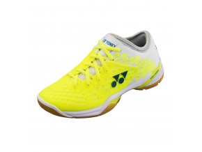 Yonex Power Cushion 03 Z