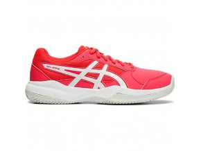 Asics Gel Game 7 Clay GS 2019