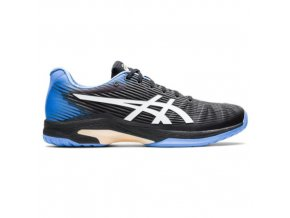 Asics Solution Speed FF Clay 2020