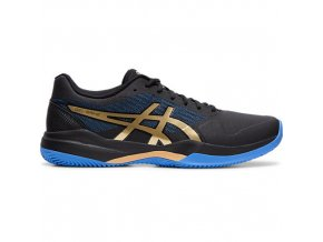 Asics Gel-Game 7 Clay/OC 2020