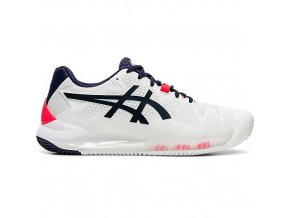 Asics Gel Resolution 8 Clay 2020