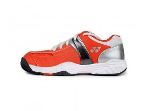 20180618 15 37 29 tenisova obuv yonex power cushion sht projr 1 crop 1000 833 1530619986