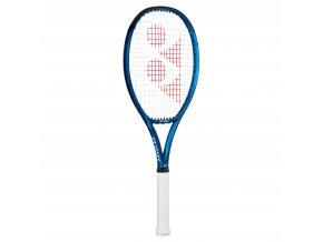 Tenisová raketa Yonex NEW EZONE FEEL DEEP BLUE