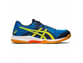 Asics Gel Rocket 9 | 2020
