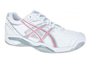 Asics E353Y Gel Challenger 9 Clay