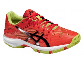 Asics Gel Solution Speed 3 GS