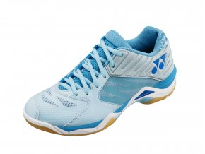 Yonex Power Cushion Comfort Z Lady