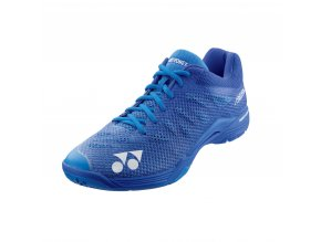 Yonex Power Cushion Aerus 3