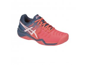 Asics Gel Resolution 7 Clay 2019