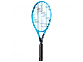 Head Graphene 360 Instinct MP