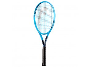 Head Graphene 360 Instinct S