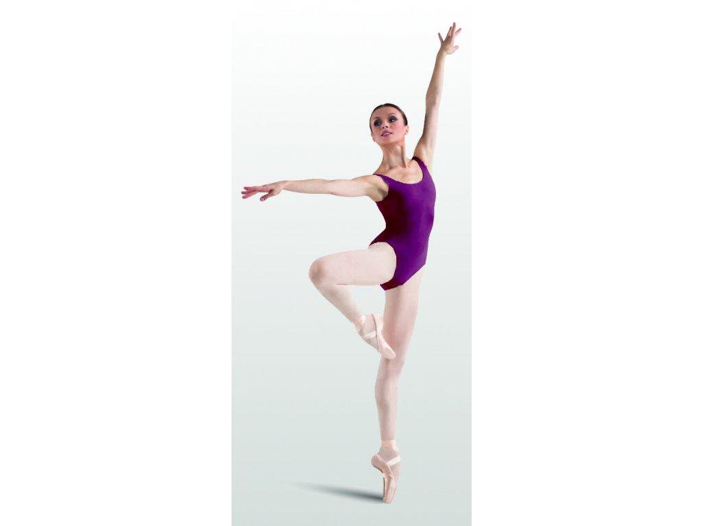 Ballerina BUR