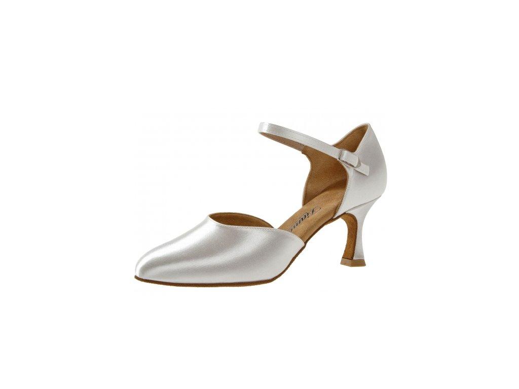 Dámská taneční obuv Diamant 051-085-092