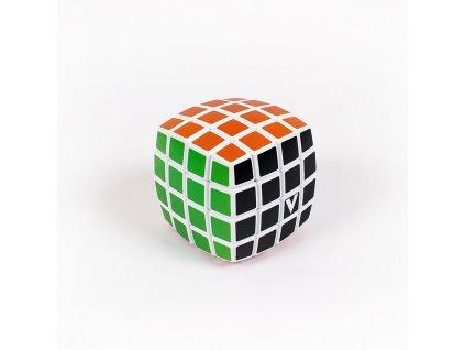 V-Cube 4 pillow