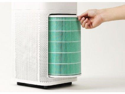 Mi Air Purifier Anti-formaldehyde Filter Green