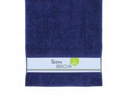 Dárkové ručníky