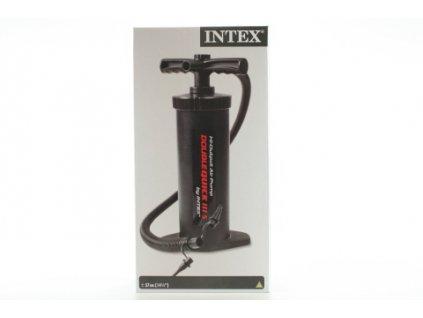 INTEX Pumpa ruční 37 cm 68605