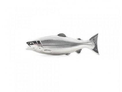 Nerezová rybka