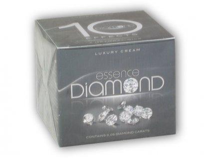 Diamantový pleťový krém 50ml