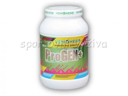 ProGen+