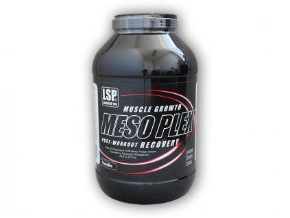 Meso Plex 3500g high protein