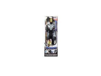 Akční figurka Iron Man - Endgame - 30 cm (Bez krabice)