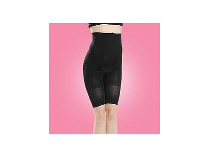 Stahovací kalhoty Slim Lift California Beauty (Velikost XXL)