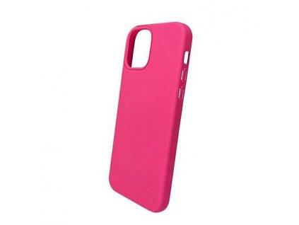 iPhone 12 Pro Max - silikonový kryt